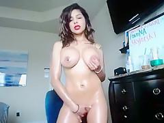 Webcam Girl Free Big Boobs Porn Video Part 05