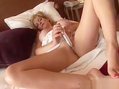 Lady Sonya 9