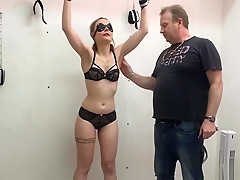 Cathy Crown - Mixed - part 2