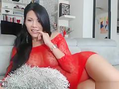 alexiasteele 2014-12-15 flirt4free