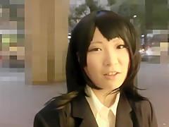 Arrimon real a japonesas