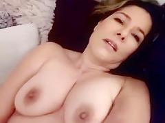 Madre Mexicana Sextin