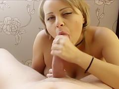 oral creampie compilation from lustful slut Yasmibutt