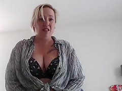 FinDom Brat Gives Sub Her Rules