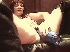 porno kino tei3 mit eine flasche wasser