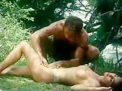 SELVA SEX