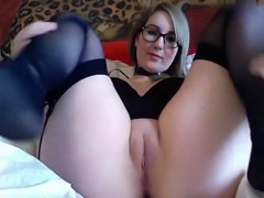 starkitten intimate episode on 01/21/15 18:33 from chaturbate