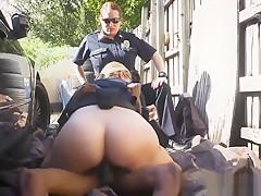 Milf amateur blonde black hot old Black artistry denied