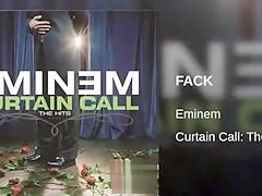 Eminem - Fack [HQ]