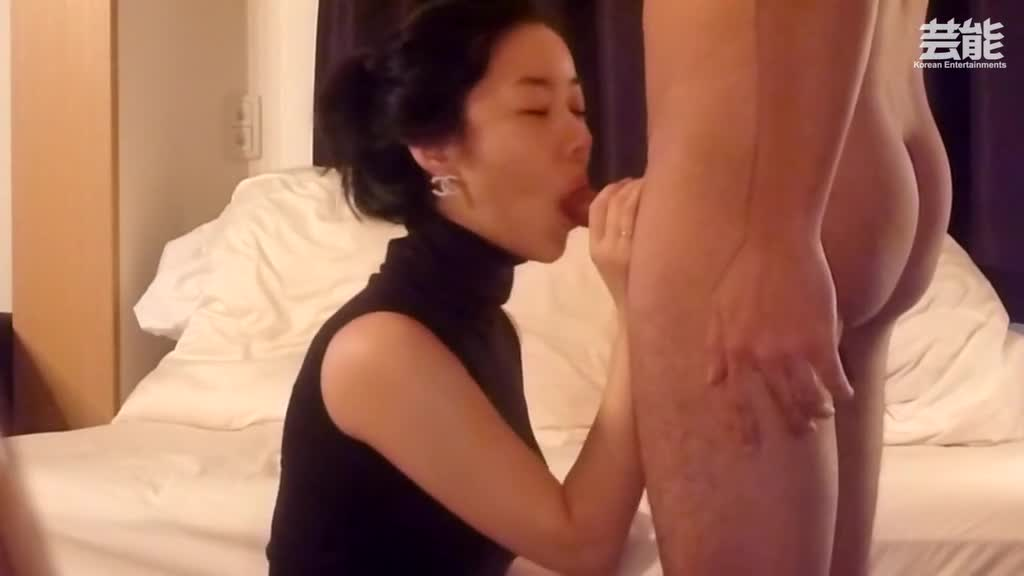 Chinese wife porn tube
