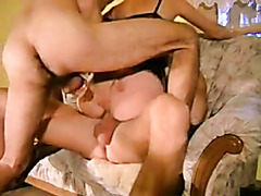 Cristine reyes naked nipples