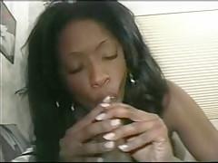 Ebony Dahl versus Bbc