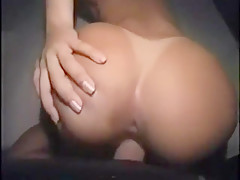 Sexy Anal Compilation
