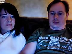 Webcam sex shows compilation