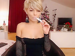 Excellent adult clip Webcam private pretty one
