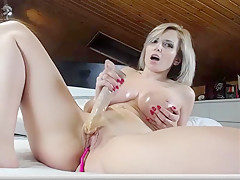 Hottest xxx movie Big Tits homemade best uncut