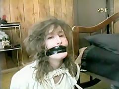 Crazy sex clip Vintage homemade newest you've seen