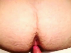 Furry cub porn