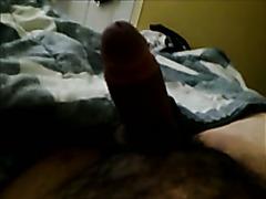 My Indian wife sucks my dick dry