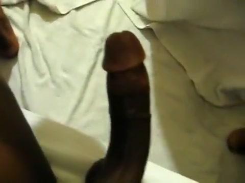 Fleshlight fuck 2