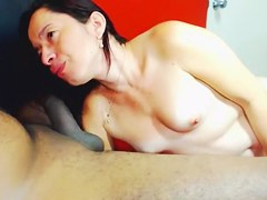 mostwantedxxx secret video on 01/13/15 06:56 from chaturbate
