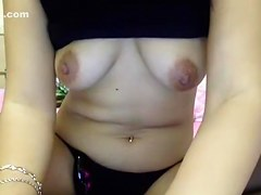 korean gal non-professional episode on 06/08/15 from chaturbate