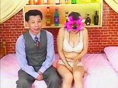 Collection perfect Korean Sex No.1522806 Korean Porn 2015022505