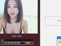 Korean erotica Beautiful girl AV No.153134C AV AV