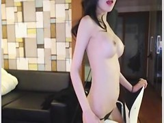 Perfect woman body naked sex