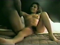 Free clips solo masturbation jerk off