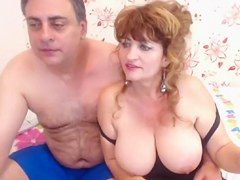 kittyndean secret episode 06/17/2015 from chaturbate
