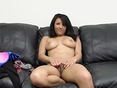 Best Homemade video with Anal scenes