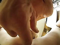 Fur Pie Orgams
