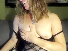 dirty-littlegirl secret clip 07/04/2015 from chaturbate