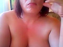 gwundernase amateur video 07/19/2015 from cam4