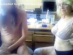 lucsken69 secret clip 07/18/2015 from cam4