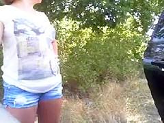 masyk99 secret clip 07/19/2015 from cam4