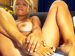 xxmodel69 amateur video 07/17/2015 from cam4