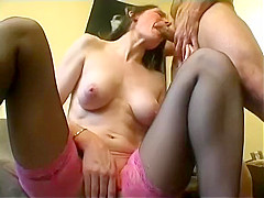 Exotic Amateur video with Anal, Couple scenes