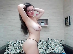 mollymartins secret video on 07/05/15 04:38 from chaturbate