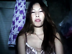 episode of filipina girlfriend masturbating two