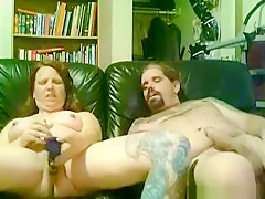 Bobby's blowjob collection 1st addition 'laurie' part2