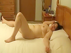 bbw from malaysia sex videos