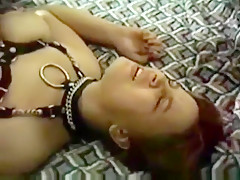 wife-having-sex-husband-tapes