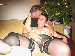 Watching wife fuck another man