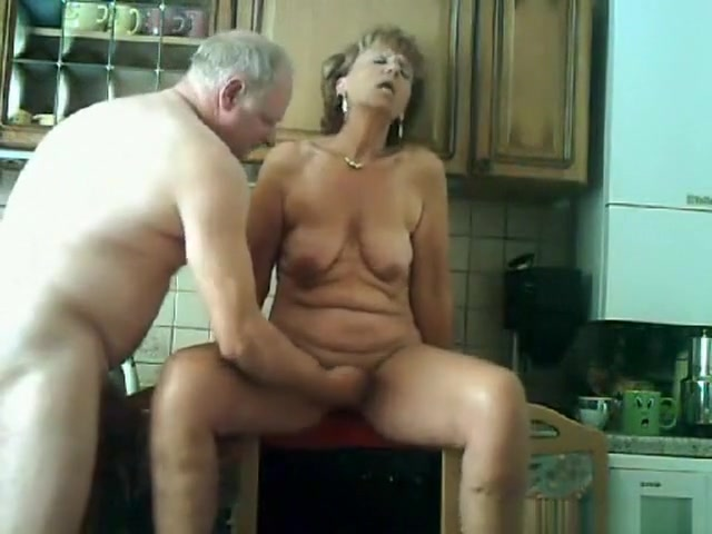 not forcing old white women masturbating their. need public