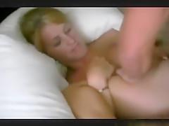 Fuck my girlfriend porn