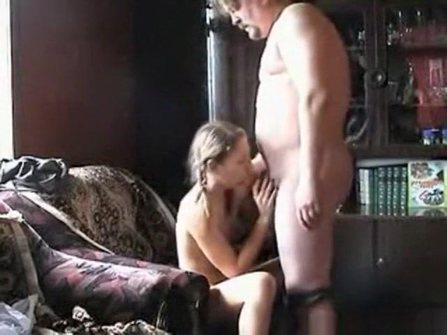 Lesbian squirt anc cum