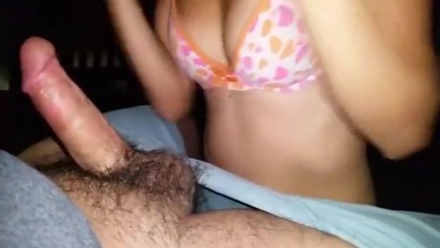 Free 1970 S Porn Movies