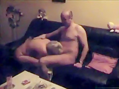 Wife missionary position reverse sex